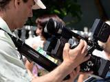 Video, DVD Послуги відеооператора, ціна 2500 Грн., Фото