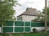 Дачи и огороды Харьковская область, цена 138000 Грн., Фото
