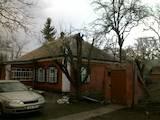 Земля і ділянки Полтавська область, ціна 85000 Грн., Фото