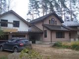 Будинки, господарства Інше, ціна 2701001.70 Грн., Фото
