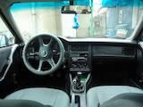 Audi 80, ціна 4941000 Грн., Фото