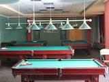Приміщення,  Ресторани, кафе, їдальні Луганська область, ціна 400000 Грн., Фото