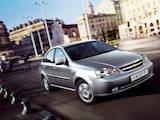 Chevrolet Lacetti, ціна 300 Грн., Фото