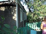 Дома, хозяйства Донецкая область, цена 300000 Грн., Фото