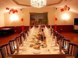 Приміщення,  Ресторани, кафе, їдальні Київ, ціна 3750000 Грн., Фото