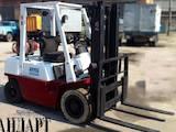 Автонавантажувачі, ціна 102000 Грн., Фото