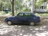 ЗАЗ 1103, ціна 24000 Грн., Фото