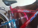 Велосипеды Горные, цена 800 Грн., Фото