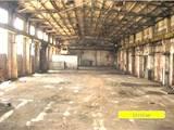 Помещения,  Производственные помещения Днепропетровская область, цена 150 Грн., Фото