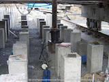 Строительные работы,  Строительные работы, проекты Бетонные работы, Фото
