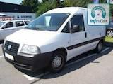 Fiat Scudo, цена 57600 Грн., Фото