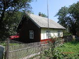 Дома, хозяйства Черновицкая область, цена 160000 Грн., Фото