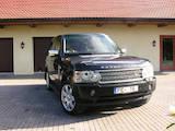 Land Rover Range Rover, цена 332000 Грн., Фото