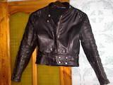 Экипировка Штаны, куртки, цена 400 Грн., Фото