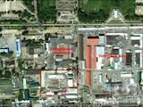 Приміщення,  Будинки та комплекси Черкаська область, ціна 7500000 Грн., Фото