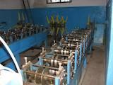 Інструмент і техніка Верстати і устаткування, ціна 110000 Грн., Фото