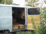 УАЗ 2206, ціна 44000 Грн., Фото