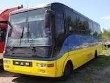 Аренда транспорта Для свадеб и торжеств, цена 99 Грн., Фото