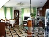 Дома, хозяйства Черкасская область, цена 2320000 Грн., Фото
