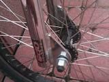 Велосипеды BMX, цена 1600 Грн., Фото