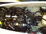Водные мотоциклы, цена 77490 Грн., Фото