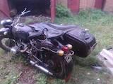 Мотоциклы Урал, цена 7000 Грн., Фото