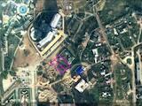 Земля и участки АР Крым, цена 450000 Грн., Фото