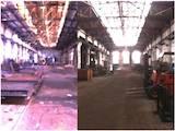 Помещения,  Производственные помещения Днепропетровская область, цена 200000 Грн., Фото