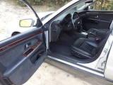 Audi A8, цена 5800 Грн., Фото