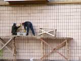 Вакансии (Требуются сотрудники) Штукатур, Фото