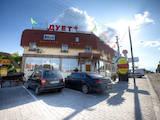 Приміщення,  Ресторани, кафе, їдальні Хмельницька область, ціна 12000000 Грн., Фото