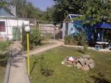 Дачі та городи Миколаївська область, ціна 120000 Грн., Фото