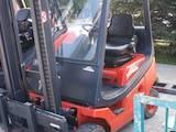 Автонавантажувачі, ціна 72600 Грн., Фото