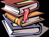 Курси, освіта,  Курсові, реферати, дипломи Дипломи, ціна 10 Грн., Фото