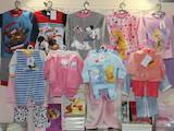 Дитячий одяг, взуття Піжами, ціна 50 Грн., Фото