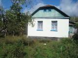 Дома, хозяйства Житомирская область, цена 200000 Грн., Фото