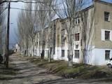 Помещения,  Склады и хранилища Николаевская область, цена 100 Грн., Фото