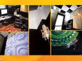 Курси, освіта,  Музичне навчання та спів Різне, Фото