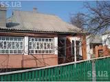 Дома, хозяйства Черкасская область, цена 240000 Грн., Фото
