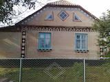 Дома, хозяйства Хмельницкая область, цена 304000 Грн., Фото