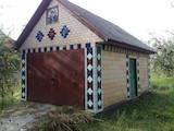 Будинки, господарства Хмельницька область, ціна 304000 Грн., Фото