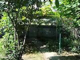 Будинки, господарства Чернігівська область, ціна 150000 Грн., Фото