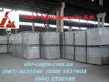 Стройматериалы Газобетон, керамзит, цена 630 Грн., Фото