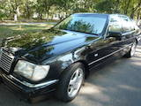 Mercedes S500, цена 140000 Грн., Фото