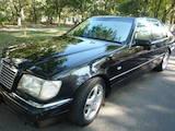 Mercedes S500, ціна 140000 Грн., Фото