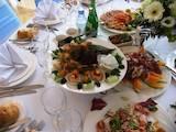 Вакансії (Потрібні співробітники) Кухар, Фото