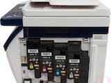 Комп'ютери, оргтехніка,  Принтери Лазерні принтери, ціна 2000 Грн., Фото
