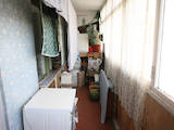 Квартири АР Крим, ціна 96000 Грн., Фото