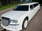 Оренда транспорту Для весілль і торжеств, ціна 800 Грн., Фото