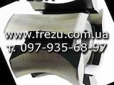 Инструмент и техника Деревообработка станки, инструмент, цена 11 Грн., Фото